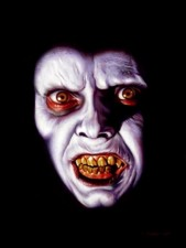 exorcist_mondo_captain-howdy_jason-edmiston-800x540