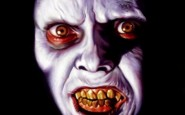 exorcist_mondo_captain-howdy_jason-edmiston-800x540