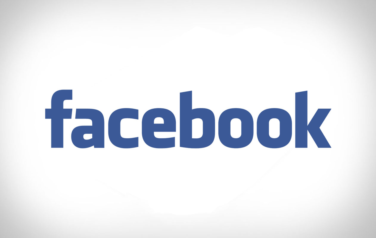 facebook-modifica-algortimo-news-feed