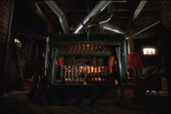 fornace-di-home-alone-800x540