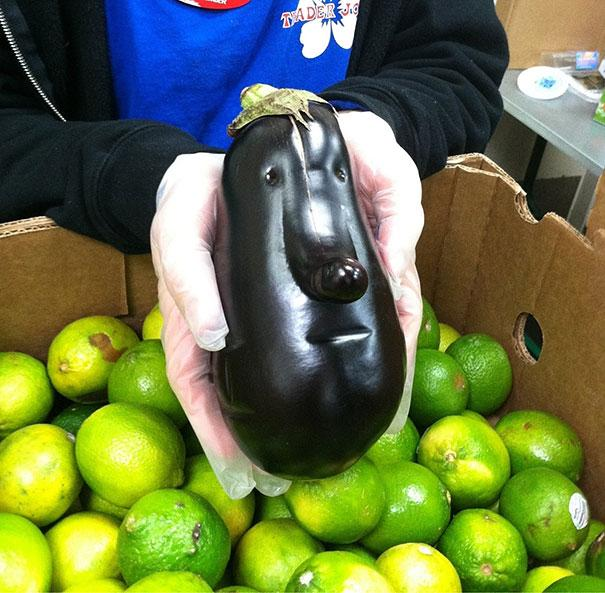 funny-shaped-vegetables-fruits-12