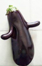 funny-shaped-vegetables-fruits-3