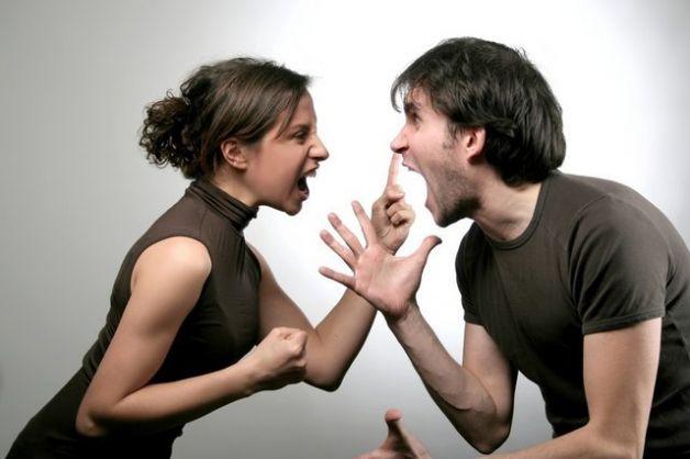 gestire-i-litigi-di-coppia