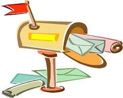Il postino che non consegnava la posta