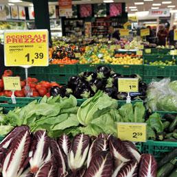 inflazione-alimentari-verdura-Fotogramma-258