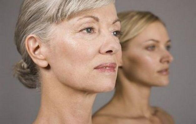 invecchiamento-pelle-viso