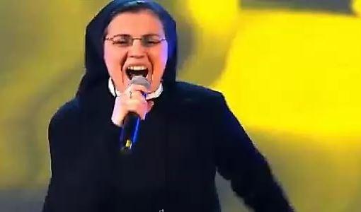 j-ax-suor-cristina-the-voice-2