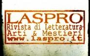 laspro blog