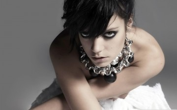 lily-allen-image
