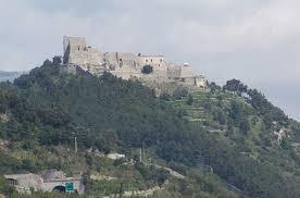 Salerno: Programma di valorizzazione dei siti longobardi