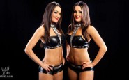 nikki-and-brie-bella-all-people-photo-u1
