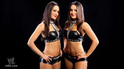 nikki and brie bella all people photo u1
