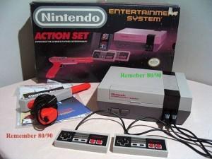 oggetti-cult-anni-80-e-90-42