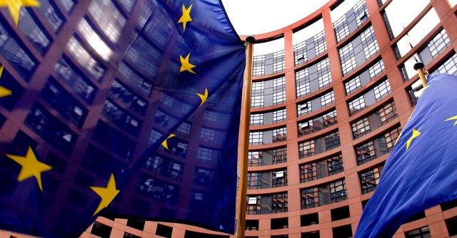 parlamento-europeo-640