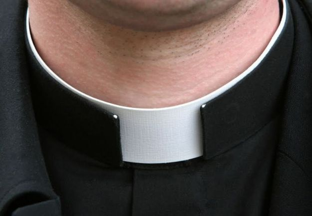 pedofilia-chiesa