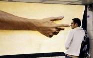 perfectly-timed-photos-15
