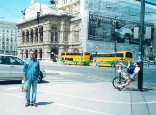 perfectly timed photos 23