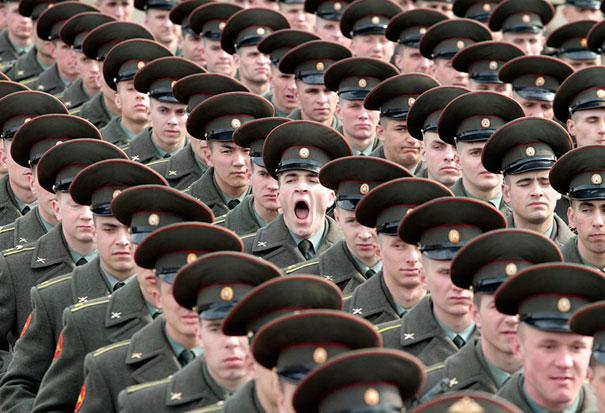 perfectly timed photos 26
