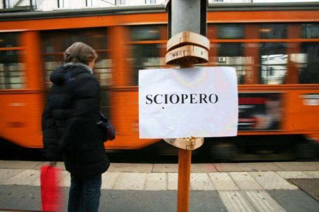 sciopero-trasporti-22-marzo-2013