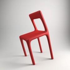 sedia-pendente