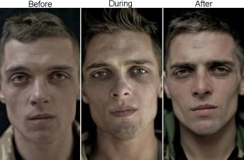 soldati1