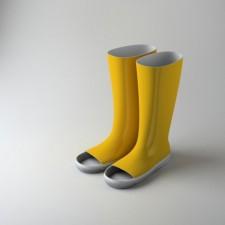 stivali-per-la-pioggia