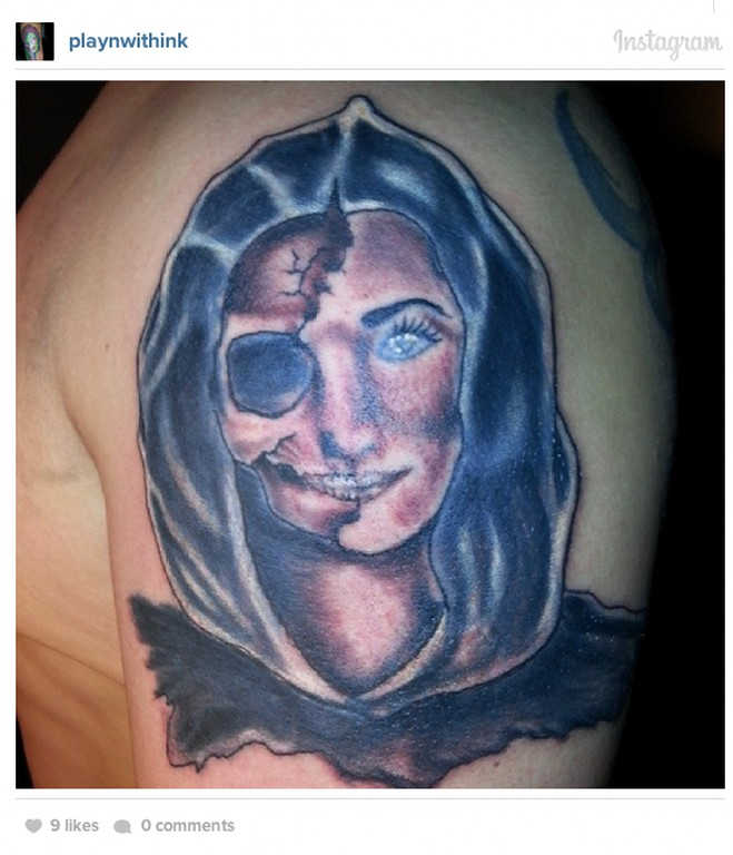 tatuaggio-ex-1