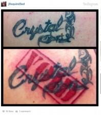 tatuaggio-ex-5