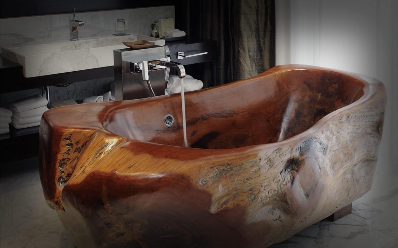 Vasca Da Bagno Legno Usata : Altezza del rivestimento bagno alcuni consigli bagnolandia