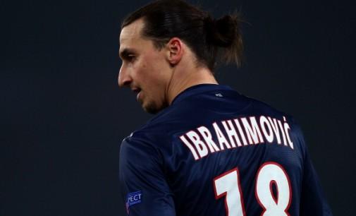 Milan, e ora si pensa ad Ibrahimovic calciomercato 2015