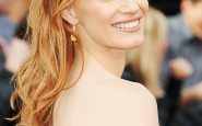 1330365608_jessica-chastain-zoom