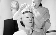 1940s_beauty_treatments
