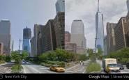 20140424_68178_google_street_view_time_machine_2.jpg.pagespeed.ce.wB4w76_7R7
