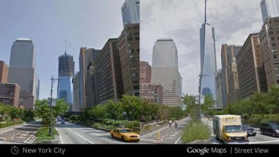 20140424_68178_google_street_view_time_machine_2.jpg.pagespeed.ce.wB4w76_7R7