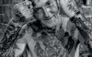 500x670xtattooed_seniors8.jpg.pagespeed.ic.oWcpLJmm6e