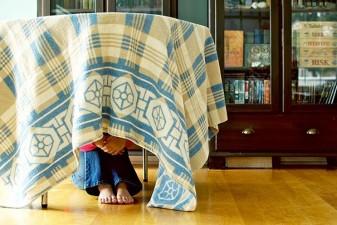 605x404xhide-and-seek-funny-kids-3.jpg.pagespeed.ic.f1Ru8B_rmQ