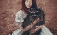 670x698xkaterina-plotnikova-photography-15.jpg.pagespeed.ic.AcvoK_-KNr