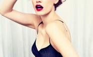 Jessica-Chastain-GQ-UK-Photshoot-2012-2