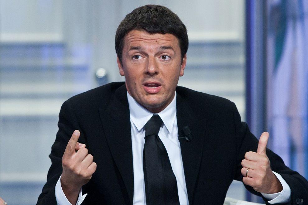 Matteo-Renzi-elezioni1