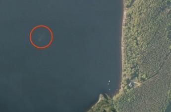 Nessie-il-mostro-di-Loch-Ness1
