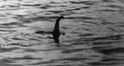 Nessie-il-mostro-di-Loch-Ness3