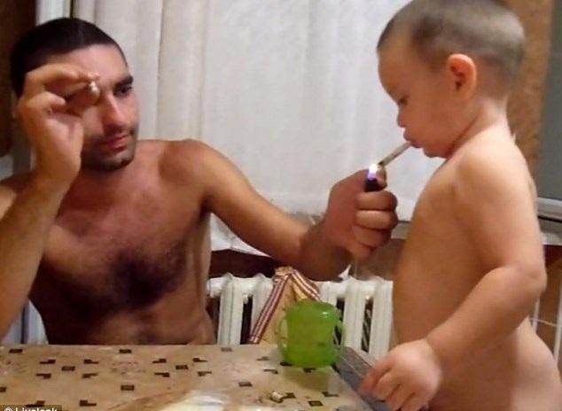 Padre-dellanno2
