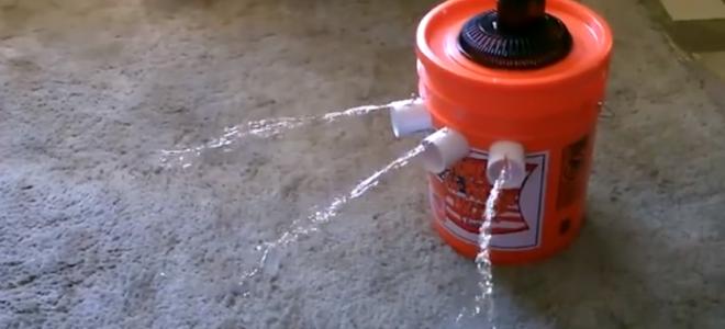 Come creare il proprio condizionatore d 39 aria con meno di - Fabbricare pellet in casa ...