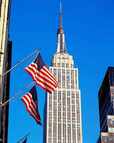 UpkPfA5XLjjgjEpV5yoNTRLIyabm5c6q9ylzjYks01I=--empire_state_building__new_york