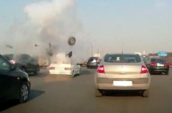 auto a gas esplosa3