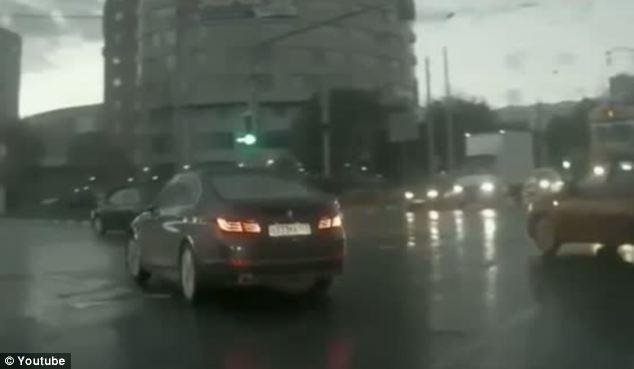 auto-russia1