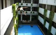 balconing-vittima