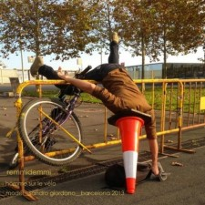 bicifcletta