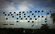 birds-on-the-wires-musical-composition-jarbas-agnelli-1__880