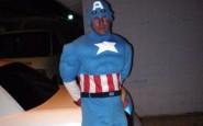 capitan-america-cosplay